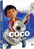Coco [Édition limitée Disney Pixar]