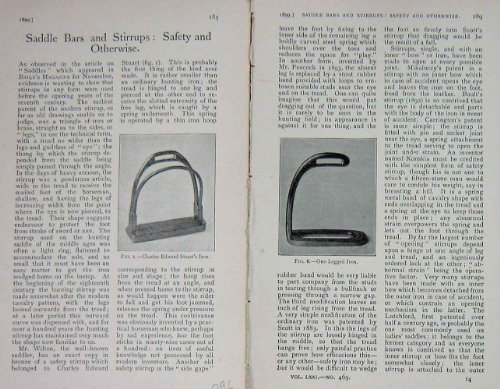 impresion-antigua-de-la-tachuela-christy-edward-de-1899-de-la-silla-de-montar-de-las-barras-caballos