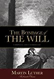 The Bondage of the Will (Ambassador Classics)