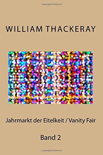 jahrmarkt-der-eitelkeit-vanity-fair-band-2