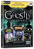 Cheapest Triple Play Collection: Ghostly Adventures on PC
