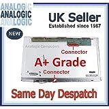 LP156WH1 (TL) (B1) DELL 39,62 cm LCD para Portátil 1366 x 768 LCD