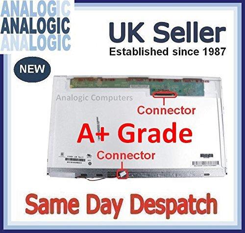 HD 39,6cm Zoll Bildschirm für Acer Aspire 5332-303G25MN FL LCD