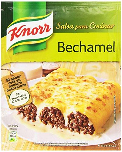 knorr-salsa-bechamel-38g-x-16-sobres