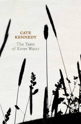 Price comparison product image The Taste of River Water: new and selected poems