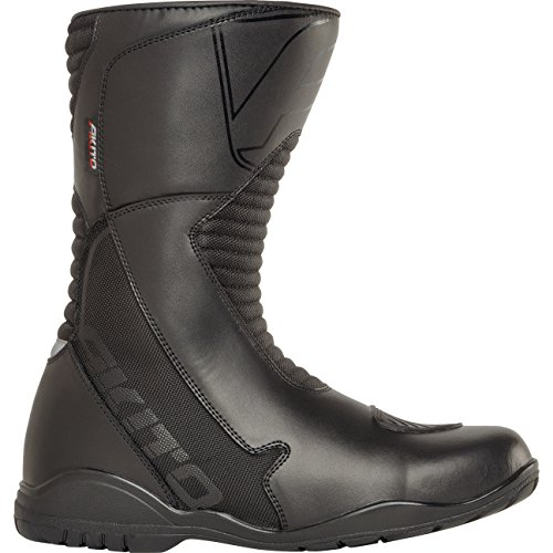 18405647-1300-akito-pathfinder-motorcycle-boots-47-black-uk-13