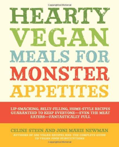 hearty-vegan-meals-for-monster-appetites