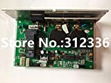 Laliva Tool TM5946 Induktionsmotor-Controller Laufband Motherboard Steuerung Schaltkreis...