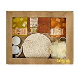 BodyHerbals Natural Hand Made Soap Colle...