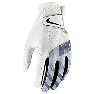 Nike Sport Glove Wlh Guantes, Mujer