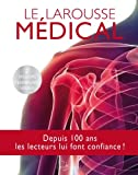 Le Larousse médical - édition mise à jour
