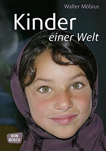 Kinder einer Welt -