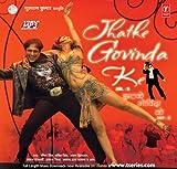 Jhatke Govinda Ke Vol.2