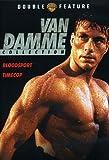 Van Damme Collection (Bloodsport / Timecop)
