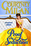 Proof by Seduction (Carhart series)