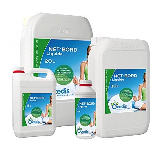 nettoyant-ligne-deau-piscine-net-bord-liquide-1l-ocedis
