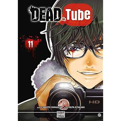 Dead tube T11