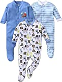 Baby Clothes - Best Reviews Guide
