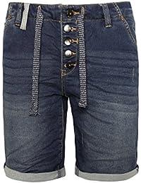 Suchergebnis auf Amazon.de für  kurze Jersey- Hose - Damen  Bekleidung 0c5dff3316