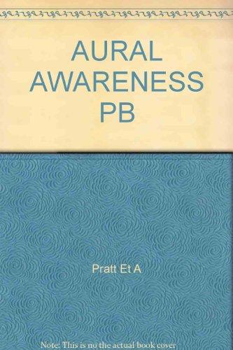 aural-awareness-principles-and-practice