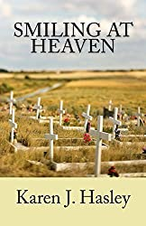 Smiling at Heaven (The Laramie Series Book 6) (English Edition)