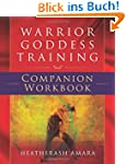 Warrior Goddess Training Companion Wo...