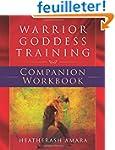 Warrior Goddess Training: Companion W...