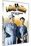 Laurel & Hardy - Sous les verrous (Version colorisée)
