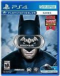 Batman Arkham [Importación Ing...