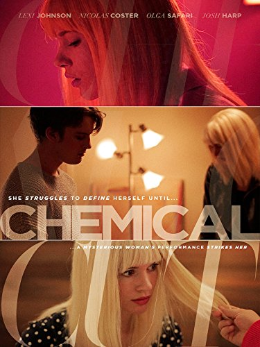 Chemical Cut Cover