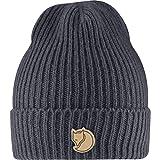Fjällräven Rib Beanie - Mütze aus Wolle