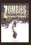 Zombies nº 03: Brevario de podredumbre