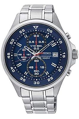 SEIKO Neo Sports Relojes Hombre SKS625P1 de Seiko