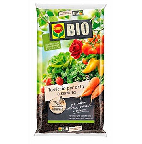 bio-terriccio-per-orto-e-semina-confezione-da-80-litri