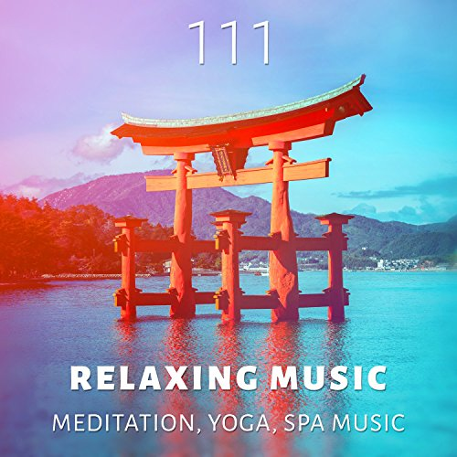 111-relaxing-music-meditation-yoga-spa-music-white-noise-waves-sounds-calming-healing-music