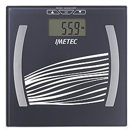 Imetec BF4 500 Pesapersone Elettronica