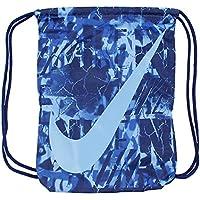 97d0a0d6cf Amazon.co.uk  Nike - Drawstring Bags   Gym Bags  Sports   Outdoors