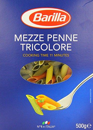 barilla-mezze-penne-tricolori-500g-pack-of-12