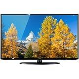 Samsung UE32EH5200 81 cm (32 Zoll) Fernseher (Full HD, Triple Tuner)