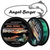 Angel-Berger Spezial Line Angelschnur Zander 300m (0.30mm/7.80Kg)