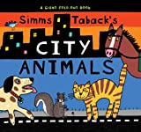 Simm's Taback's City Animals