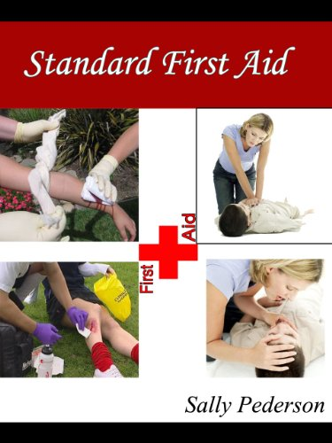 standard-first-aid-everything-you-need-to-know-for-emergency-situations