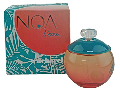 cacharel-noa-leau-tropical-collection-eau-de-toilette-50-ml-woman