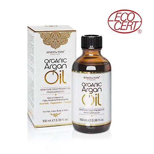 simon-tom-aceite-de-argan-organico-puro-de-marruecos-prensado-en-frio-certificado-por-ecocert-100ml-