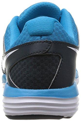La Sneaker 2 Nike Blu Per Lite Doppia Donna W Fusione Slm qYwIqzU
