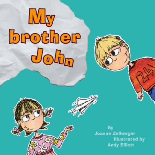 my-brother-john