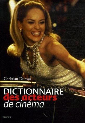 DICT. DES ACTEURS DE CINEMA NE