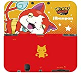 Yo-Kai Watch Duraflexi Hülle Jibanyan New Nintendo 3DS   XL