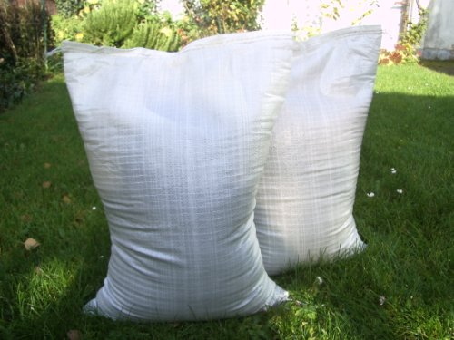 terraverm-wurmhumus-40-liter