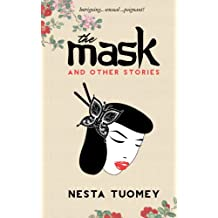 The Mask and Other Stories